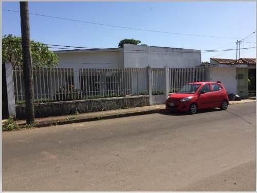 Se Vende Casa / Edificio En Fortín, Veracruz