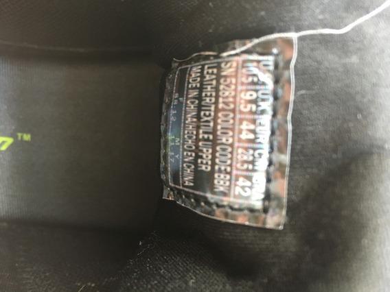 Zapatillas Skechers Memory Foam Us 10.5 Eur 44 Nuevas