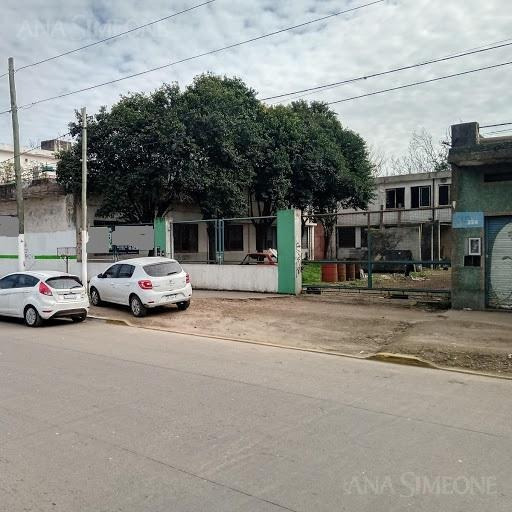 Local - Jose Clemente Paz