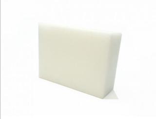 Glicerina 100% Vegetal / Blanca Para Jabones