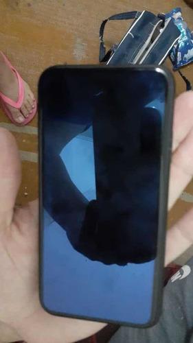 iPhone XR 128mg    Uzado
