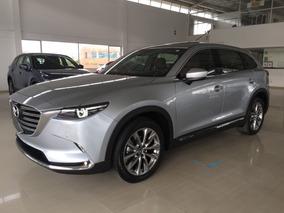 Mazda Cx-9 Cx9 Signature 2020