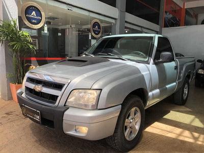 Chevrolet S10 Advantage D