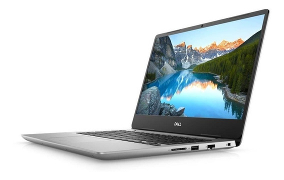 Notebook Dell Inspiron I14-5480-m10s