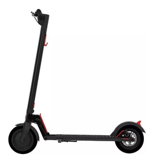 Ofrezca Ofrezca Scooter Eléctrico