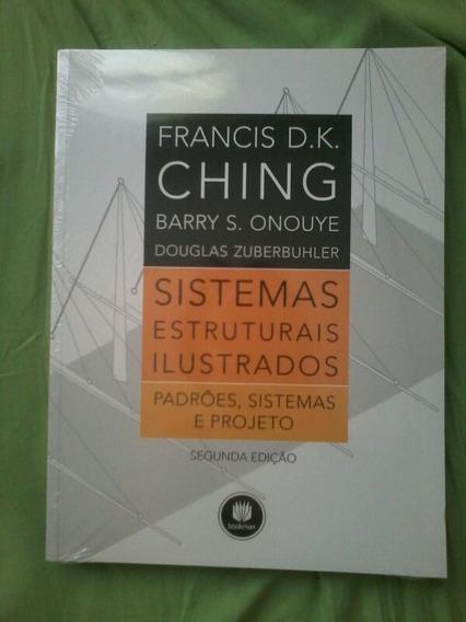 Kit De Livros De Arquitetura