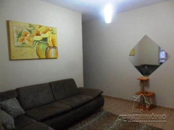 Chacara - Morros - Ref: 24130 - V-24130