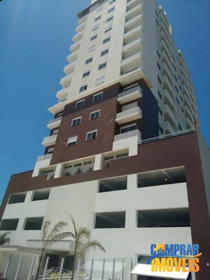 Apartamento - Pagani - Ref: 582 - V-582