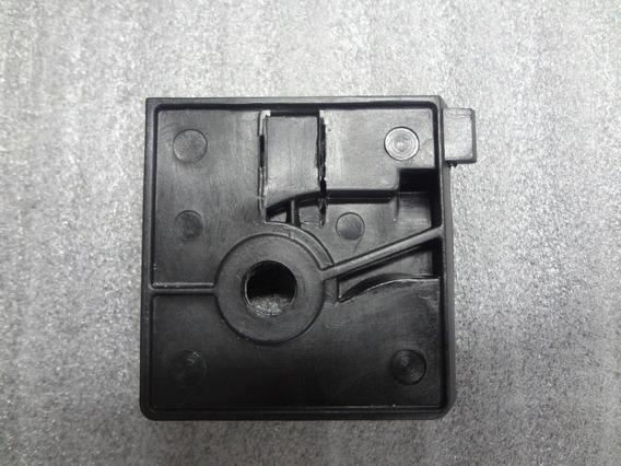 Gancho (plastico) Porta Sacola - Citycom 300i Dafra