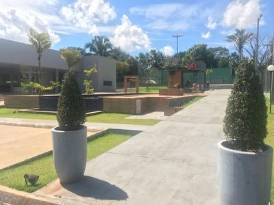 Terreno Para Venda, 300.0 M2, Setor Brasil - Araguaína - 1414