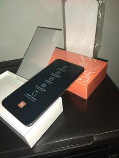 Smartphone Xiaomi Note 5 128gb