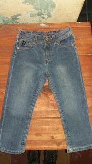Pantalones Jordache Para Hombre Mercadolibre Com Ar