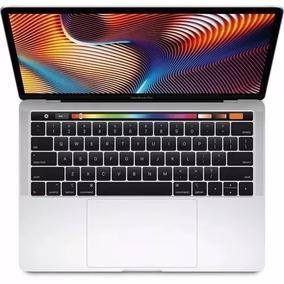 Macbook Pro Touch Bar 13 2018 I5 2.3 8gb 256gb   Mr9q2 Mr9u2