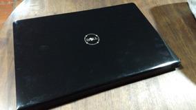 Notebook Dell Inspiron 5558 I5, 8gb, Ssd 240gb