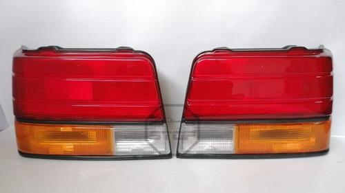 Stop Chevrolet Sprint Kit Juego X2 Depo