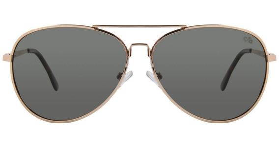 Óculos Escuro Chilli Beans Aviador Unissex Promoção Original