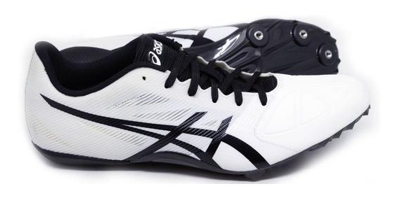 Sapatilha De Atletismo Asics Hypersprint 6 - Velocidade - G500j