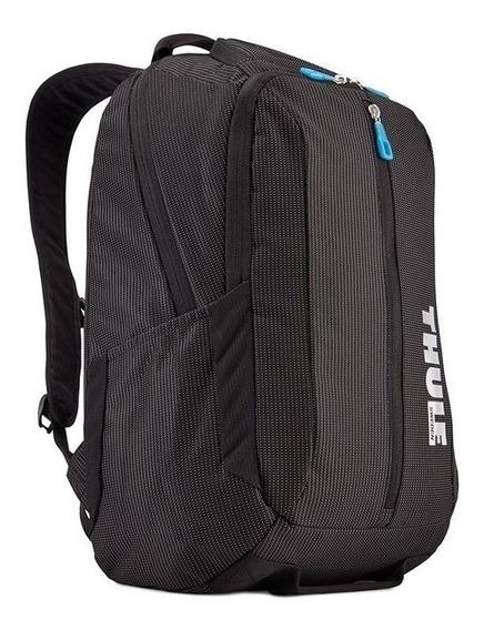 Mochila Thule Crossover Backpack 35l