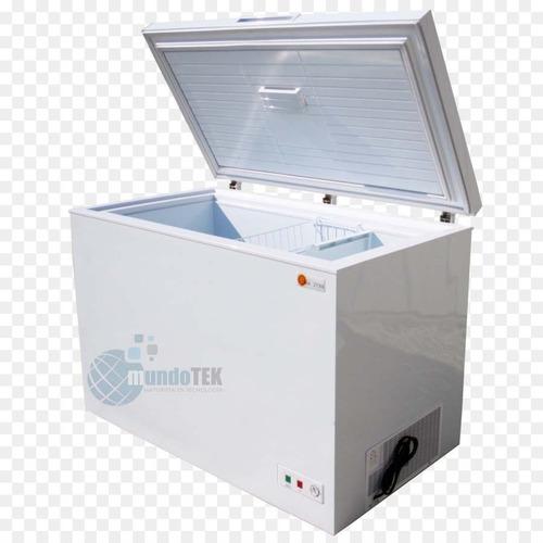 Congelador Tcl Desde 208l Hasta 520l Con Canasta Incluida