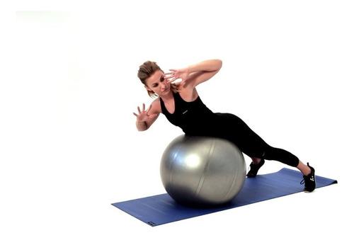 Balón De Ejercicios Pelota Pilates / Yoga Gymball - Fitball