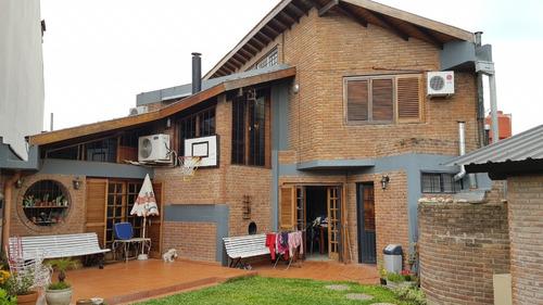 Casa 4 Amb. Castelar Norte.