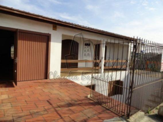 Casa - Rubem Berta - Ref: 5658 - V-703735
