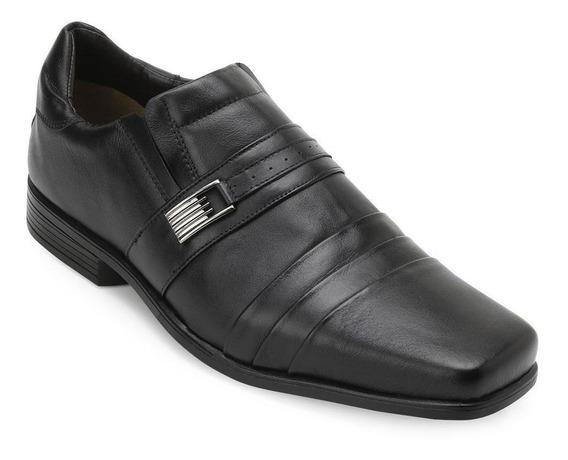 Sapato Monticelli Mo19