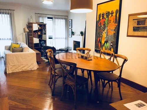 Apartamento - Jardim America - Ref: 122810 - V-122810