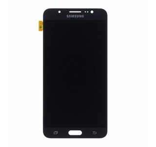 Modulo Original Display Samsung J7 Neo J701 Pantalla Cuotas
