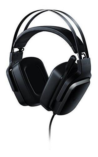 Razer Tiamat 7.1 V2 - Auriculares Con Sonido Envolvente Anal