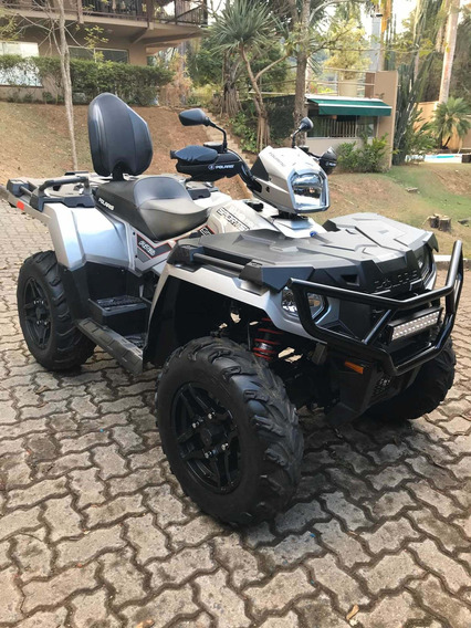 Polaris Sportsman Touring Sp