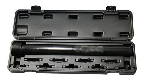 Imagen 1 de 2 de Extractor De Bieletas 10pzas 66530-mx Bgs