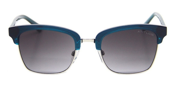 Óculos De Sol Masculino Atitude At3175