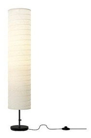 Ikea Holmo 46-pulgadas Lámpara De Pie