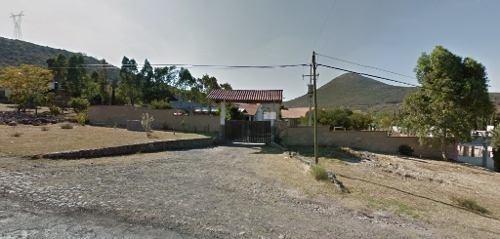 Casa De Campo En Venta A 15 Minutos Del Centro Histórico De Querétaro