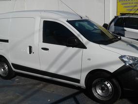 Renault Kangoo Profesional 1.6 Okm (edc)