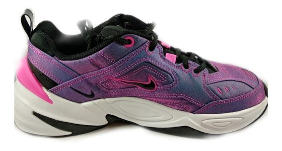 Zapatillas Nike M2k Tekno Se