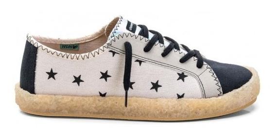 Sneaker Cosmic Chimmy Churry 2020