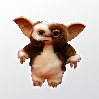 Gremlins Gizmo Puppet Prop Trick Or Treat Studios