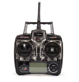 Radio Controle Wl Toys V912 V913 Botão Câmera(frete Grátis)