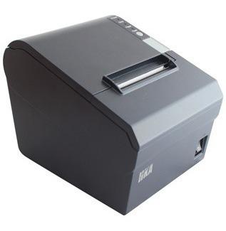 Impresora Termica Hka 80 Otiesca