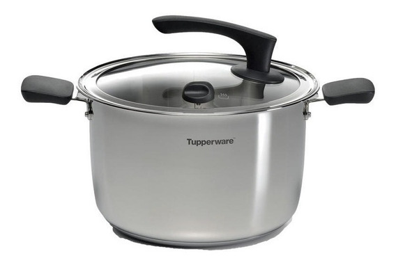 Tupperware Inspire Olla 7lt