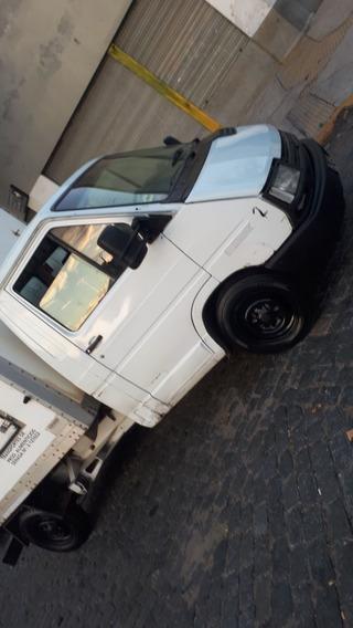 Renault Rodeo 1.9 Diesel