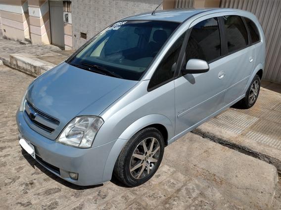 Chevrolet Meriva Meriva 1.8 Premium