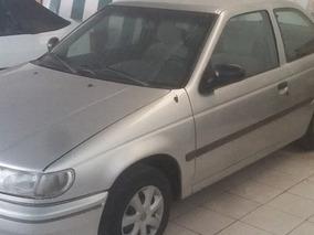 Volkswagen Logus Cl 1.6 1997