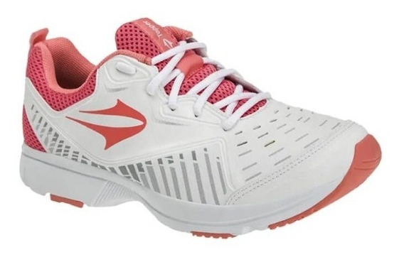 Zapatillas Lady Boro Topper