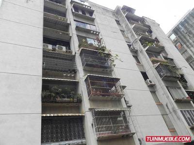 Apartamento En Venta Los Palos Grandes