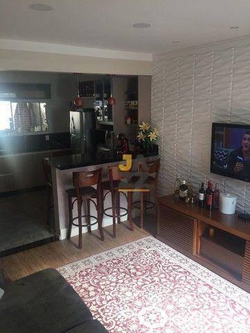 Imagem 1 de 30 de Casa Com 2 Dormitórios À Venda, 65 M² Por R$ 400.000,00 - Vila Belvedere - Louveira/sp - Ca14530