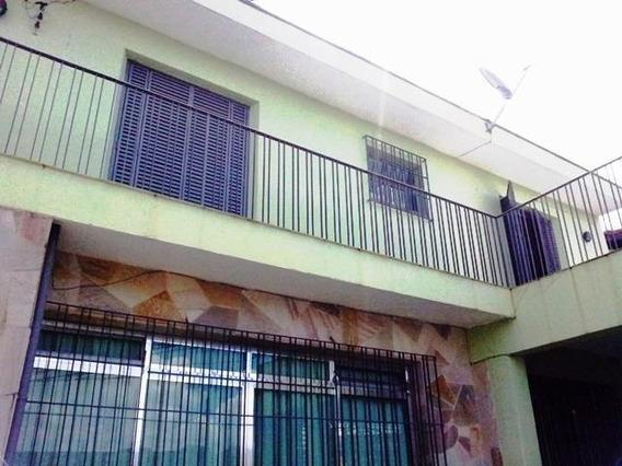 Casa Em Butantã, São Paulo/sp De 300m² 3 Quartos À Venda Por R$ 900.000,00 - Ca329470