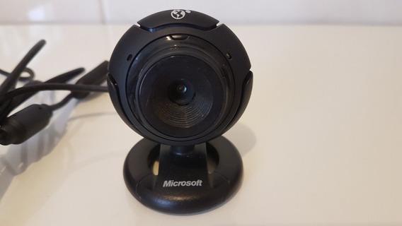 Microsoft Lifecam Vx 1000 ( Usada)